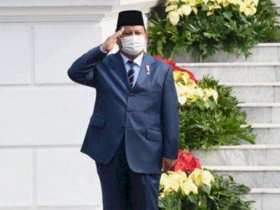 Prabowo Dinilai Cuek dengan Nasib HRS, Pengamat: Rakyat Bisa Kapok Beri Dukungan