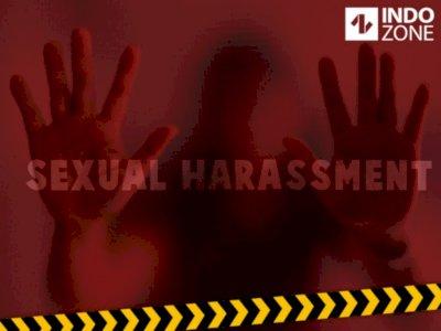 Duh! Wanita Nyaris Diperkosa Tapi Laporannya Ditolak, Ini Penjelasan Polisi