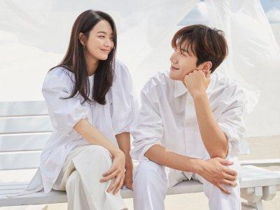 Sosok Mantan Kim Seon Ho yang Dipaksa Aborsi Akhirnya Terungkap