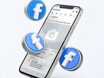 Facebook Ganti Nama Jadi Horizon? Mark Zuckerberg: Kami akan Bertransisi