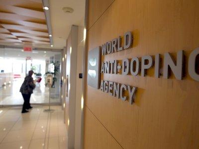 Indonesia Disanksi, WADA Gelar Rapat dengan LADI dan Stakeholder Lainnya Hari Ini