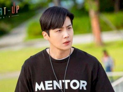 Bukan 2 Drama, Kim Seon Ho Batal Perankan 4 Drama Korea Sekaligus Gegara Skandal Aborsi