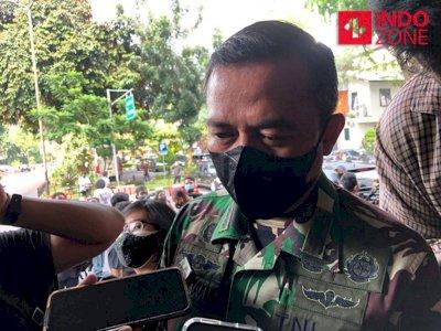 Ternyata Ada 2 Oknum TNI yang Bantu Rachel Vennya Kabur dari Karantina