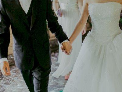 Bukan dari Umur, Ternyata Tanda-tanda Ini yang Buat Kamu Siap untuk Menikah