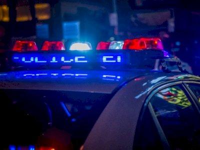 Oknum Polisi Gunakan Mobil Dinas untuk Pacaran Kini Diperiksa Mabes Polri
