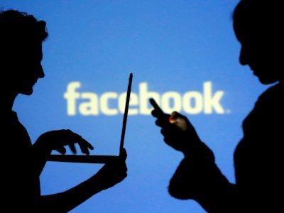 Facebook Disebut Bakal Ganti Nama Perusahaannya Minggu Depan!