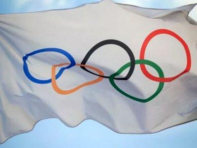 Tak Sportif, Berikut Ini 3 Kecurangan yang Terjadi Selama Pelaksanaan Olimpiade Dunia
