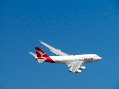 Boeing Memprediksi Maskapai di Timur Tengah Butuh 3.000 Pesawat!