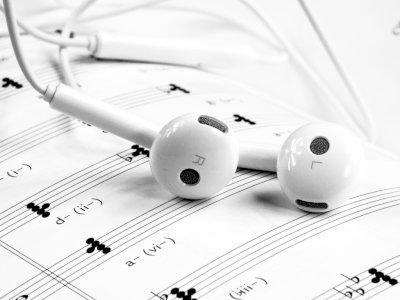 Penelitian Menemukan Jumlah Penggemar Musik Meningkat di Pandemi COVID-19!
