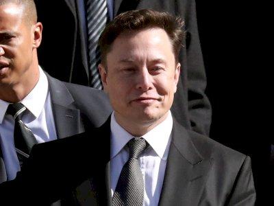 Elon Musk Diprediksi Bisa Jadi Orang Terkaya di Dunia, Kekayaan Capai Rp3,4 Kuadriliun