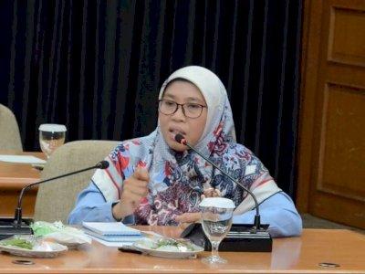PCR Jadi Syarat Wajib Penerbangan, Anggota DPR: Jangan Membebani Masyarakat!