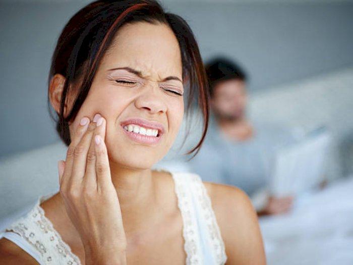 Tak Perlu Bingung, Begini 3 Cara Sederhana Cegah Gigi Berlubang