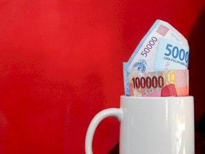 Boleh Nggak Sih Tidak Membayar Utang di Pinjol Resmi? Ini Kata Pakar