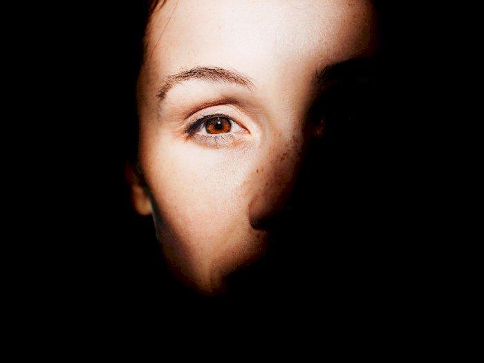 Studi Baru Ini Mungkinkan Terjadinya Pengobatan Glaukoma!