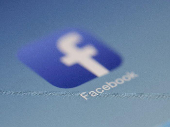 Facebook Semakin Tertekan saat Pelapor Baru Terkait Aktivitas Ilegal Muncul ke Publik