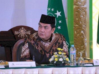 Tak Sependapat dengan Menag Yaqut, PBNU: Kemenag Hadiah Negara untuk Semua Agama