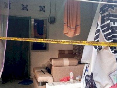 Polisi Selidiki Kasus Suami Bunuh Istri di Cikarang, Baru 6 Bulan Menikah