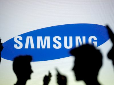 Samsung Dilarang Jual dan Impor 61 Smartphonenya di Rusia, Apa Alasannya?