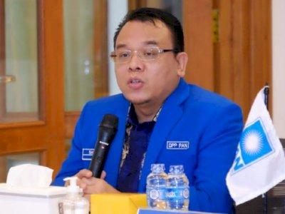 Jokowi Minta PCR Turun Harga, PAN Usul PCR Dihapus  atau Digratiskan