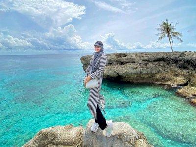 Tempat Wisata di Aceh yang Memanjakan Mata,  Cocok Masuk List untuk Liburan Akhir Tahun!
