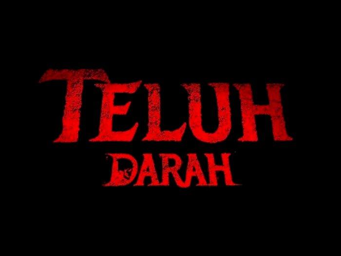 Disney+ Hotstar Hadirkan Serial Horor Indonesia, Ada 2 Serial