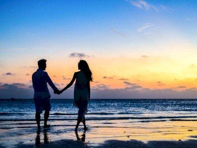 Ternyata, Urutan Lahir bisa Mengungkapkan Percintaan Seseorang