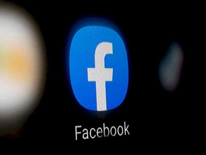 Meski Dihantam Skandal, Facebook Klaim Tetap Untung