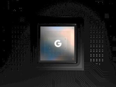Performa CPU Google Tensor Ternyata Kalah dari Snapdragon 888, Tapi GPU Lebih Unggul
