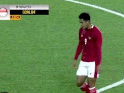 Timnas Indonesia Kalah 2-3 dari Australia, Shin Tae-yong: Pemain Sudah Ketakutan Duluan!
