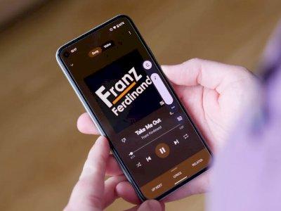 Mulai Bulan Depan, Pengguna YouTube Music Gratisan Tak Bisa Tonton Music Video Lagi!