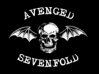 Lama Beristirahat Karena Pandemi, Avenged Sevenfold Bakal Gelar Konser Live di Belgia