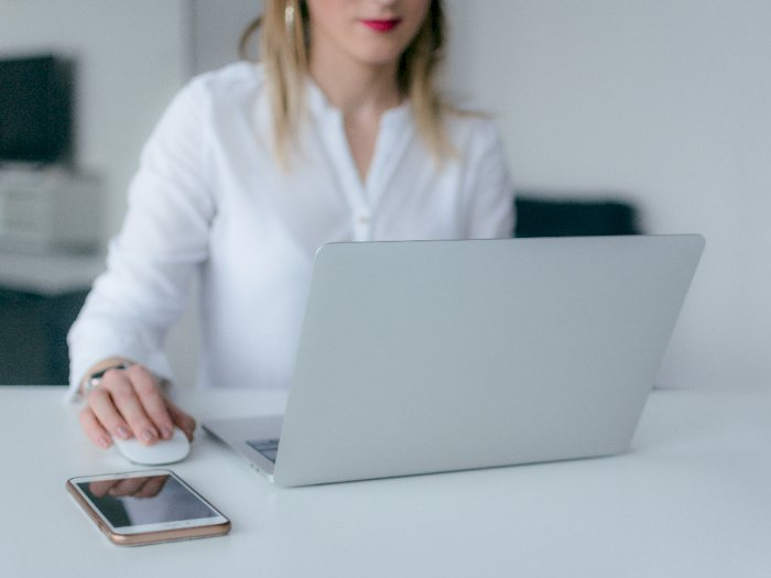4 Alasan Utama Karyawan Resign Menurut Riset, Kebanyakan Karena Ingin Gaji Lebih Tinggi
