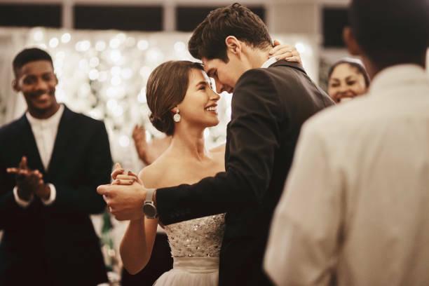 Kata Mutiara Tentang Pernikahan Agar Rumah Tangga Senantiasa Bahagia Indozone Id