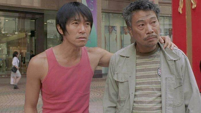 Paman Boboho, Ng Man Tat Meninggal Dunia, Ini Deretan Film yang Pernah Dibintanginya