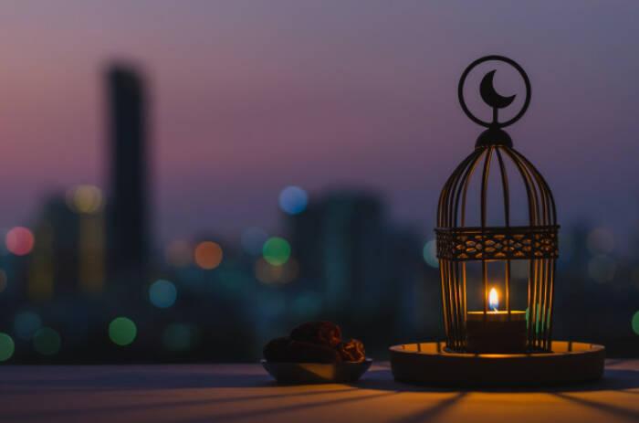 30 Ucapan Selamat Menunaikan Ibadah Puasa 2021 Marhaban Ya Ramadhan 1442 H Indozone Id