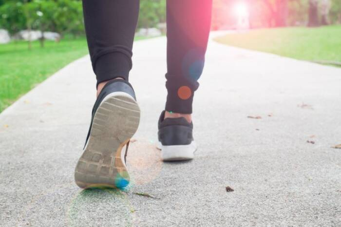 tips olahraga saat puasa
