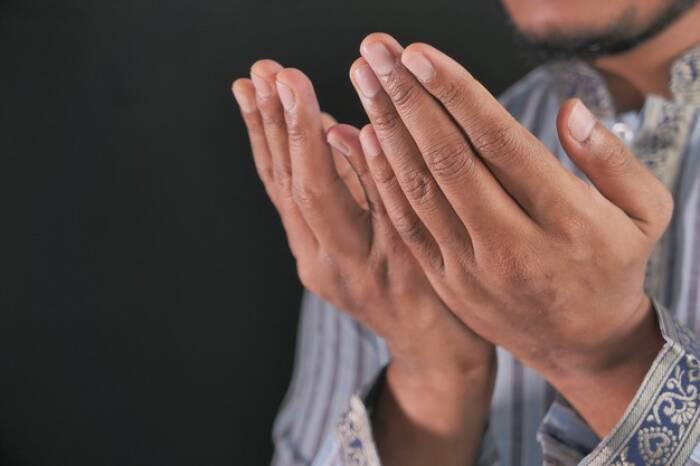 amalan sebelum tidur menurut rasulullah