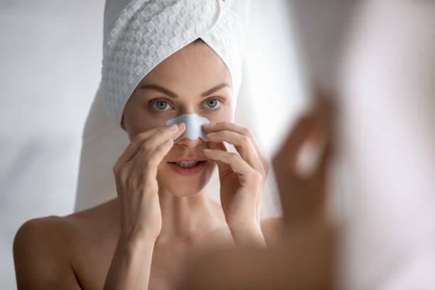 cara memancungkan hidung dengan alami