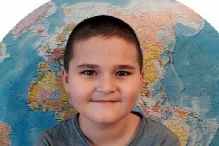David Kazantsev meninggal setelah orang tuanya dan orang dewasa lainnya menyiksanya selama eksorsisme DIY