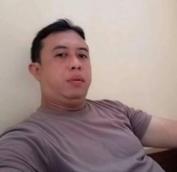 Aipda Fajar Indriawan harus diperiksa Propam Polda DIY. (Ist)