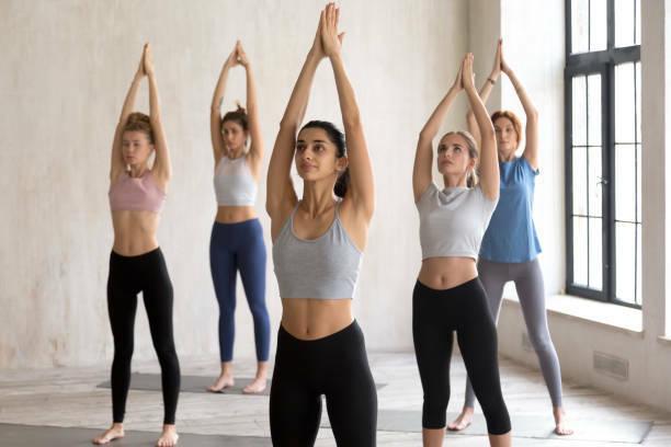 olahraga yang bisa mengecilkan perut