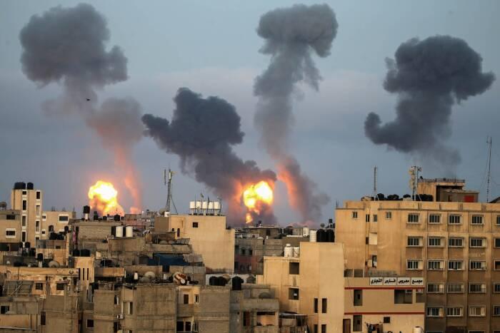 konflik israel-palestina, israel, palestina,