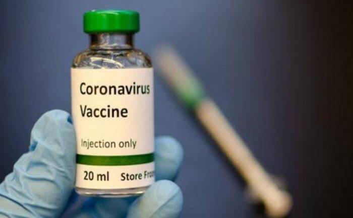 Ilustrasi vaksin Covid-19. (Istimewa)