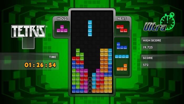 Peristiwa 6 Juni: Game Tetris Dirilis hingga Hari Kelahiran Soekarno dan Raisa
