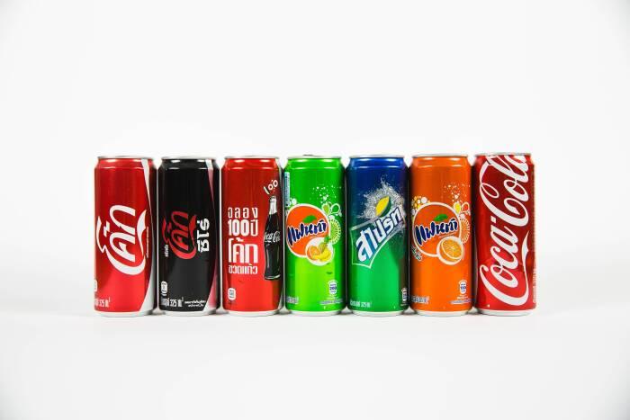 makanan manis penyebab diabetes