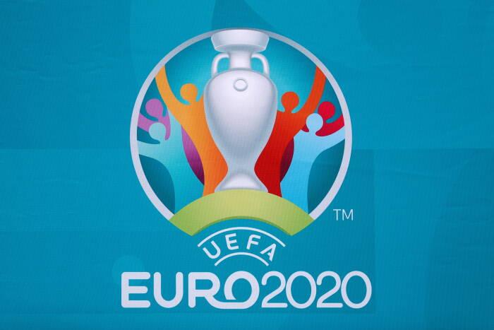 Euro 2020 (REUTERS/Peter Nicholls)