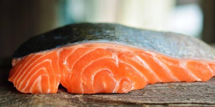 makanan untuk menurunkan darah tinggi