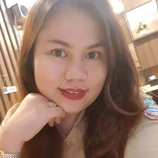 Laura Bakkara perawat asal Manado nekat laporkan artis Shandy Aulia. (IG)